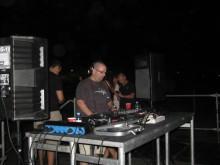 Loona Summer Festival 2011 (El Morche).