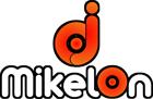 MikelOn DJ